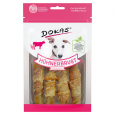 Dokas Chicken Breast Chewing Rolls 90 g