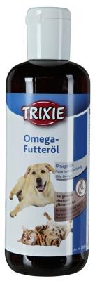 Trixie Omega-Futteröl  250 ml