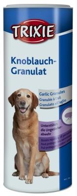 Trixie Knoblauch-Granulat  400 g, 3 kg
