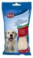 Trixie Reisknochen 130 g dabei kaufen und sparen