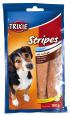 Trixie Stripes Light Aves de corral