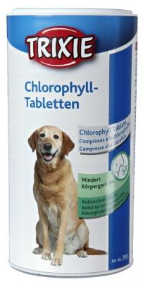 Trixie Chlorophyll-Tabletten  125 g