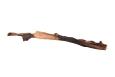 Rawhide Stick Trixie 75 cm