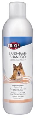 Trixie Langharig Shampoo 1 l