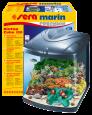 Marin Biotop Cube 130 l von Sera