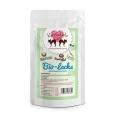 Katzen Liebe Salmone biologico con Patate biologiche  100 g
