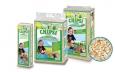 Produkter som ofte kjøpes sammen med Chipsi Litter Classic