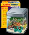 Mit Sera Marin Biotop LED Cube 130 wird oft zusammen gekauft