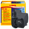 Sera Filter and Feed Pumps FP 100 1.5 W