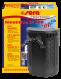 Sera Bioactive IF 400 + UV EAN 4001942305983 - Preis