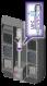 Sera Bioactive IF 400 + UV 22x30x11 cm  - Preis: 60.19 CHF