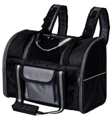 Trixie Marvin Backpack 42x29x21 cm
