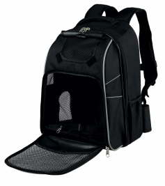 Trixie William Backpack  33x43x23 cm