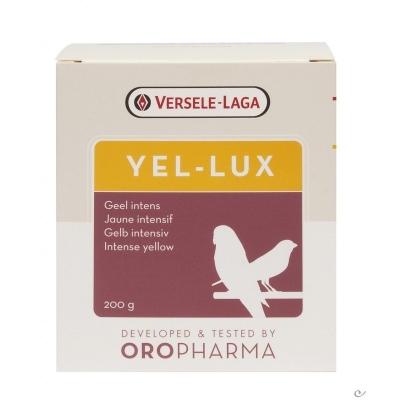 Versele Laga Yel-Lux 200 g