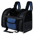 Trixie Connor Backpack 42x29x21 cm