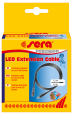 Sera LED Extension Cable