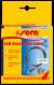 Sera LED Extension Cable EAN 4001942312905 - prix