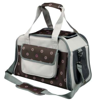Trixie Libby Carrier 25x27x42 cm