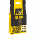 For Dogs - 80/20 Pute AATU 1.5 kg