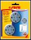 Sera LED Chips - Ultra Blue Blau  - Preis: 13.41 €