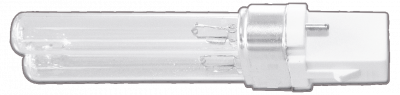 Sera UV-C-Lampe 5W pour Fil Bioactive 250+UV / 400+UV 5 W