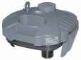 Mit Sera Filterkopf Komplett für Fil Bioactive 250 wird oft zusammen gekauft