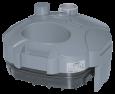 Sera Filterkopf Komplett für 130+UV  profitabel