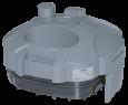 Sera Filterkopf Komplett für Fil Bioactive 130 billig bestellen