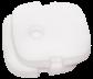 Sera Filtervlies Weiß für Fil Bioactive 130 / 130+UV EAN 4001942306300 - Preis