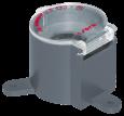 Sera Deckel für UV-Schalter für Fil Bioactive 130 / 130+UV billig bestellen