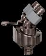 Mit Sera Multifunktionsventil für Fil Bioactive 130 / 130+UV wird oft zusammen gekauft