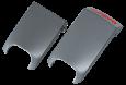Clip-Verschlüsse für Filterbehälter Fil Bioactive 130 / 130+UV  von Sera