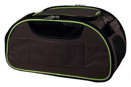 Wings Airline Carrier från Trixie 23x28x46 cm Recensioner