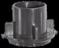 Produit souvent acheté en même temps que Sera Couvercle pour Unité Rotor pour Fil Bioactive 130 / 130+UV