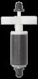 Mit Sera Laufeinheit für Fil Bioactive 130  / 130+UV wird oft zusammen gekauft