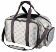 Trixie Maxima Carrier  Beige