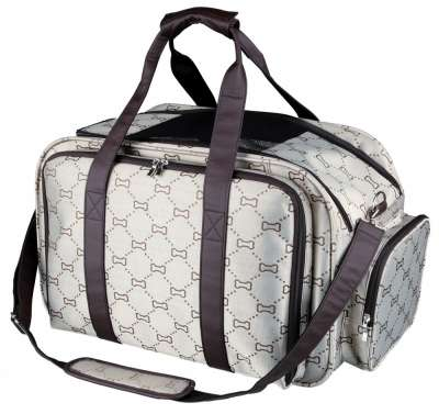 Trixie Maxima Carrier 32x33x54 cm