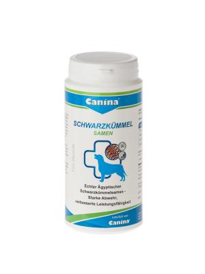 Canina Pharma Graines de Cumin Noir  250 g
