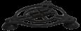 Mit Sera Befestigungsplatte (für NP 1600) wird oft zusammen gekauft