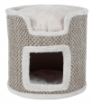 Trixie Ria Cat Tower