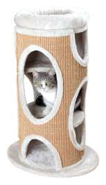 Trixie Cat Tower Osana  Lichtbruin