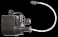 Mit Sera Pumpe NP 1600 für 400 HO, 600 S wird oft von unseren Kunden zusammen gekauft