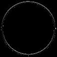 Sera  Pond O-Sealing Ring for Motor block  Motor block  nätaffär