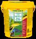 Sera Cichlid Green XL 3.6 kg  Günstige Preise