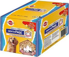 DentaFlex Maxi Pack Pedigree 5010394002271