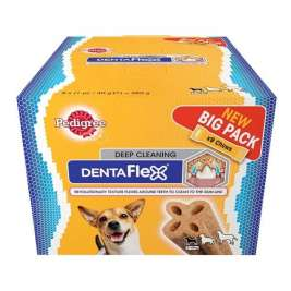 DentaFlex Maxi Pack Pedigree 5010394002240