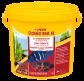 Cichlid Red XL 1.3 kg von Sera EAN 4001942002141