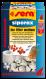 Sera Siporax Professional 15 mm EAN 4001942084727 - Preis