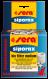 Siporax Professional 15 mm von Sera 500 ml  Bewertungen