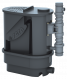 Sera KOI Professional 12000 Teichfilter (Basisvariante) 90x40x70 cm  - Preis: 558.56 €